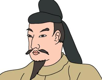 崇峻天皇的生平