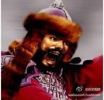 中国历史上在位时间最短的皇帝 金末帝完颜承麟