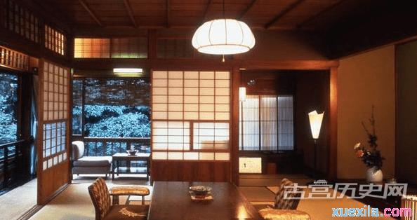 日本的软实力是什么