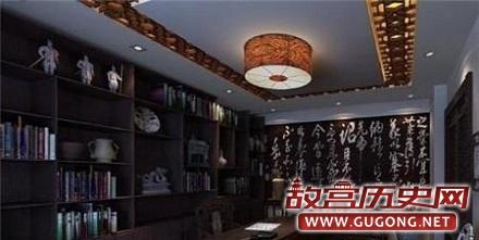 中国古代书坊出现于唐代:宋代印刷代替手抄方式