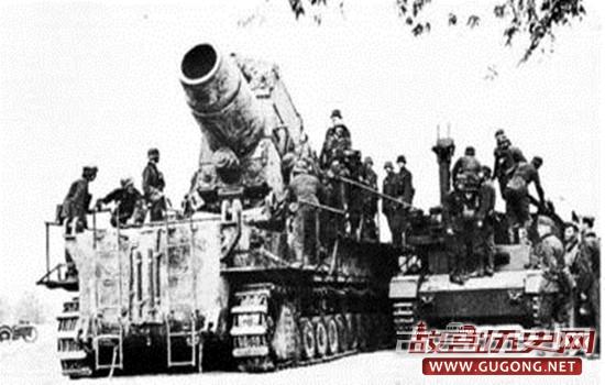 塞瓦斯托波尔保卫战