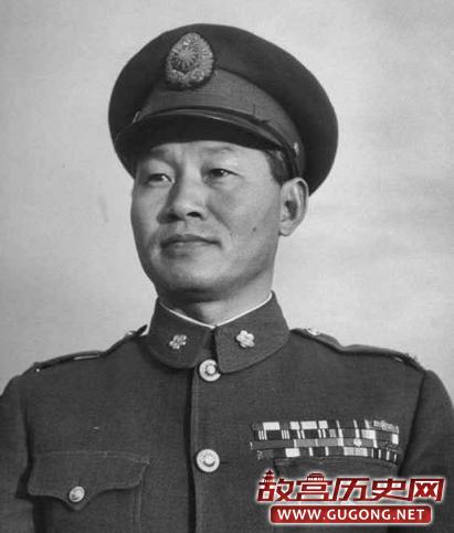 敢于把日本鬼子活埋的中国抗日悍将!
