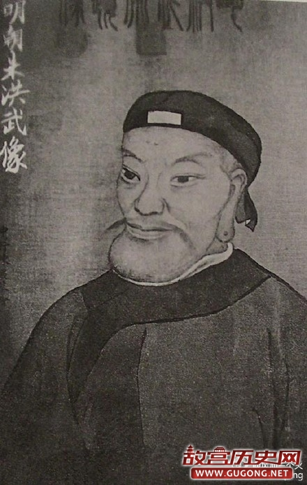 《明太祖实录》对元朝的客观正面评价