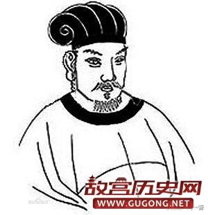 贪污胡椒的唐朝宰相元载