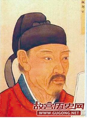 """628年2月19日 魏征进言:""""兼听则明,偏听则暗"""""""