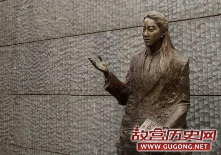 张纯如(IRIS CHANG)《南京暴行》摘录