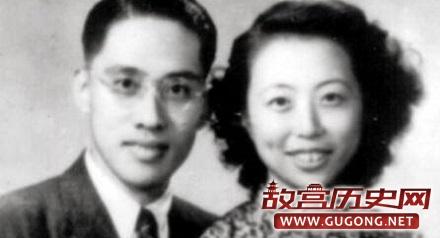 沈安娜:按住蒋介石脉搏的谍战玫瑰