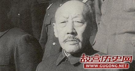 张作霖死后为什么是汉奸张景惠安葬?