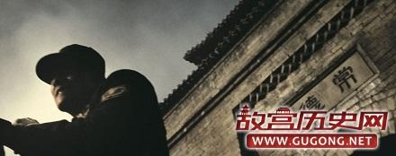 抗日名将余程万:常德血战之后横死香港 女儿成三级明星