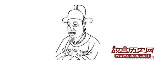 韩国历史上的景宗