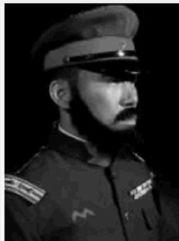 盘点侵华日本将军的窝囊死法