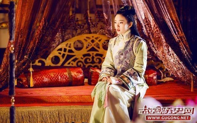 清朝后期皇帝为何都短寿而且无子嗣,专家说了4个字道破个中原因