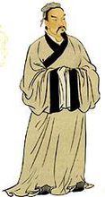 公元前506年历史年表 公元前506年历史大事 公元前506年大事记