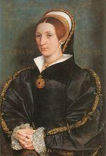 公元1542年历史年表 公元1542年历史大事 公元1542年大事记