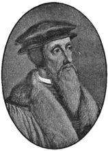 公元1509年历史年表 公元1509年历史大事 公元1509年大事记