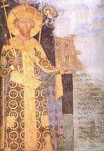 公元1427年历史年表 公元1427年历史大事 公元1427年大事记