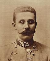 公元1914年历史年表 公元1914年历史大事 公元1914年大事记