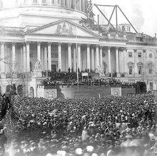 公元1861年历史年表 公元1861年历史大事 公元1861年大事记