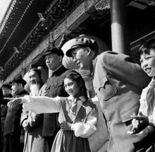 公元1953年历史年表 公元1953年历史大事 公元1953年大事记