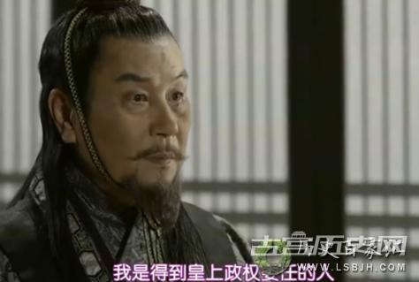 第十期:中国古代最牛逼的大骗子:欺骗了中日韩三国