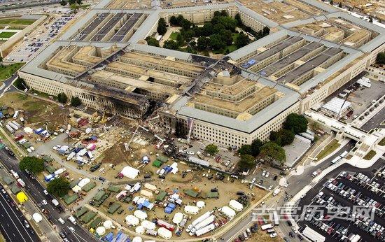 """绝密档案:美国和日本""""保守得最好的官方秘密之一"""""""