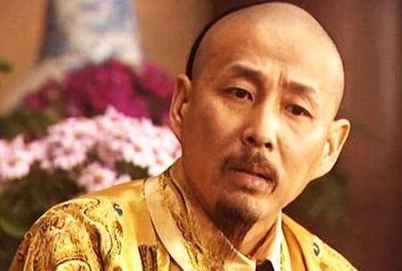 642:中国只有一个王朝的皇帝平均年龄超过50岁,而其中一个竟然不满30