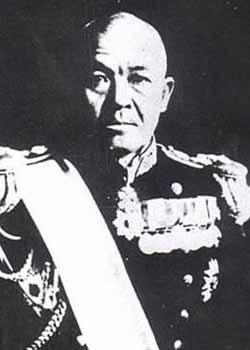 507:日本偷袭珍珠港不为人知的10个细节
