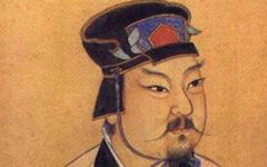 白起为何会被秦昭王逼死?白起是自杀的吗?