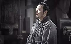 苏秦真的是六个国家的丞相吗?他是被齐王所杀吗?