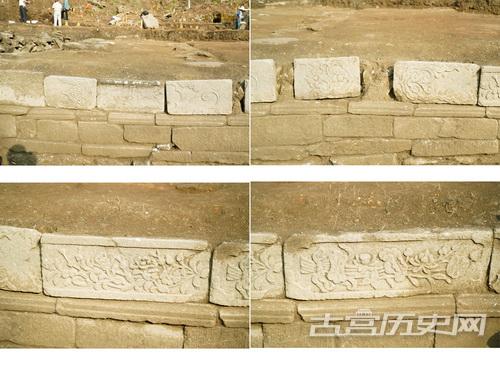 湖南平江福寿山发现宋代寺庙遗址——大湖坪遗址考古发掘收获(一)