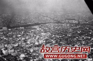 日本东京。1955年8月5日